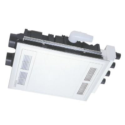 マックス(MAX) 全熱交換型24時間換気システム 戸建用 ES-8300
