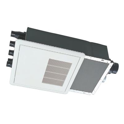 マックス(MAX) 全熱交換型24時間換気システム 戸建用 ES-8200S マックス(MAX) 戸建用 ES-8200S, radishop:3611c370 --- officewill.xsrv.jp
