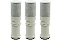 ノーリツ(NORITZ) 浄水器カートリッジ(TH658-1SV4:3本入り)SGS7Y59(旧品番SGP7M84) 【CP】