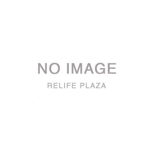 パロマ(Paloma) ごとくセット 389662800