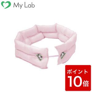 【まとめ買い】マジクール ソフト&ドライ(ピンク)S 10個+1個【ポイント10倍・送料無料】