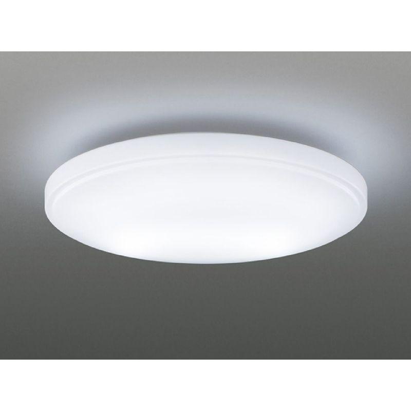 値頃 コイズミ照明【送料無料】 LEDシーリング BH181202K コイズミ照明 BH181202K【送料無料】, スマイルわん:45fbda1b --- dmarketingland.in