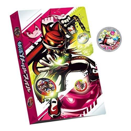 メーカー: 発売日: バンダイ 販売 BANDAI 爆売り 妖怪Yメダルファイル 剣豪紅丸426769