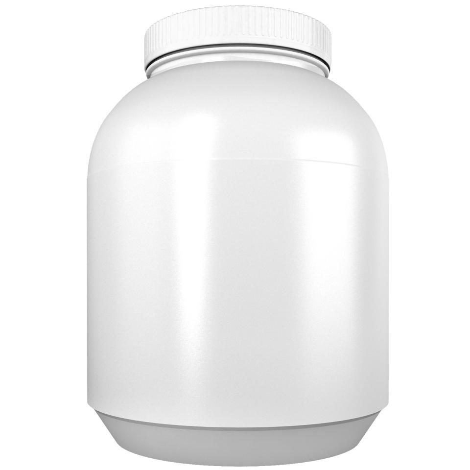 マイプロテイン 公式 【MyProtein】サプリメント用ボトル 500ml | サプリメント サプリ プロテインシェイカー 容器 薬箱 薬ケース 薬入れ 薬ボックス くすりケース くすり入れ サプリメントケース サプリケース【楽天海外直送】