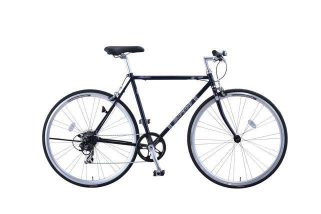 (miyata)miyata自行車FREEDOM自由7S(組裝調整已經)