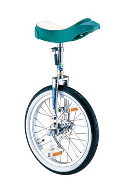 公社 返品送料無料 年中無休 日本一輪車協会認定品 ミヤタフラミンゴエキスパート 16インチ FX169
