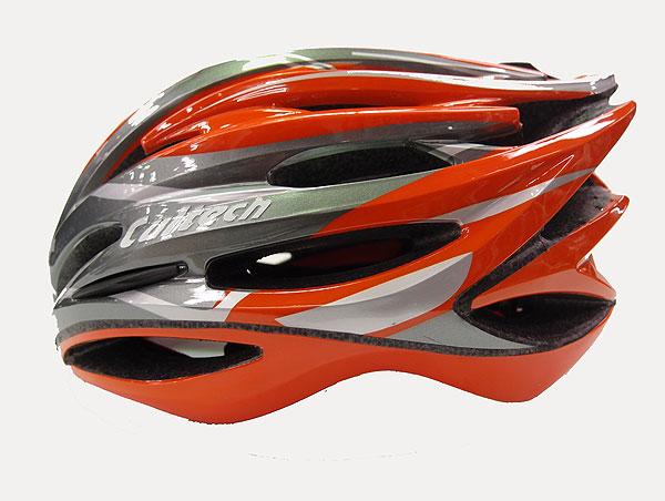 Cultech 頭盔