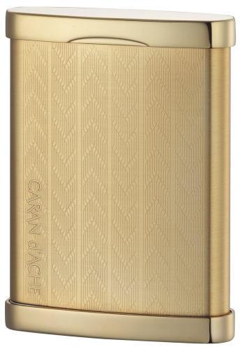 ウインドミル社製 携帯灰皿 カランダッシュ携帯灰皿 アッシュトレイ CDA0005 メール便発送 送料無料