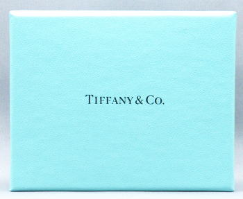 """蒂芙尼""""TIFFANY & co.""""纯银葡萄油轻"""