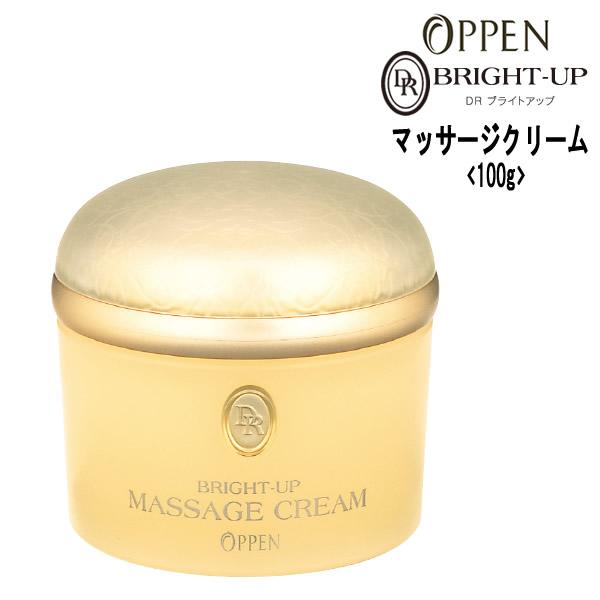 オッペン化粧品 DRブライトアップ オッペン化粧品 マッサージクリーム DRブライトアップ <100g>医薬部外品 無香料 無着色 Oppen Oppen DR BRIGHT-UP, ねっこの福や:e9d1f460 --- officewill.xsrv.jp