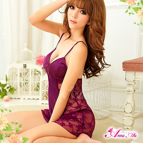 cfb6147f4 Product name  sexy lingerie underwear sexy lingerie sexy lingerie  sexylingerie sekushii Orchid jerii store women s babydoll extreme lingerie  sexy  lingerie ...