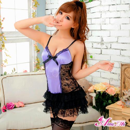 b7d5380c5a71 mystylist: Babydoll babydoll sexy lingerie underwear sexy lingerie ...