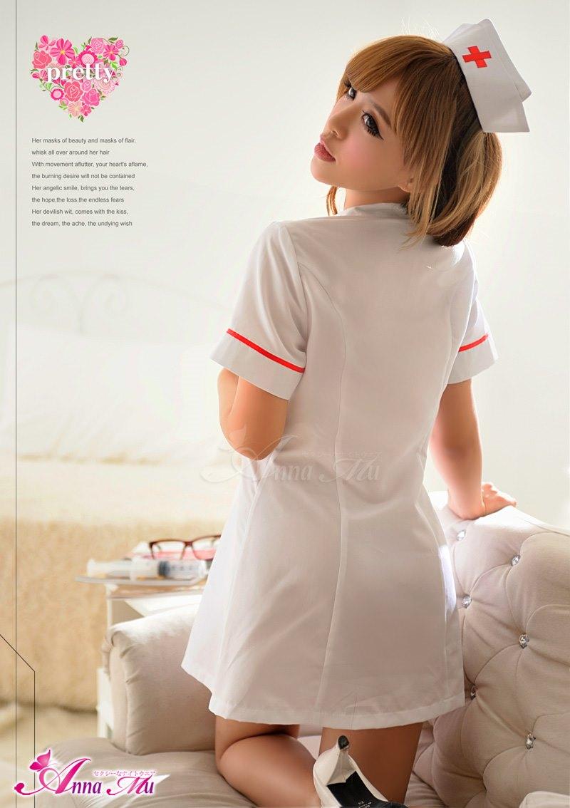 b9f0e040640 ... Nurse Halloween costume Halloween fancy dress nurse outfit doctor nurse  nurse sexy zombie costume costume nascospre ...