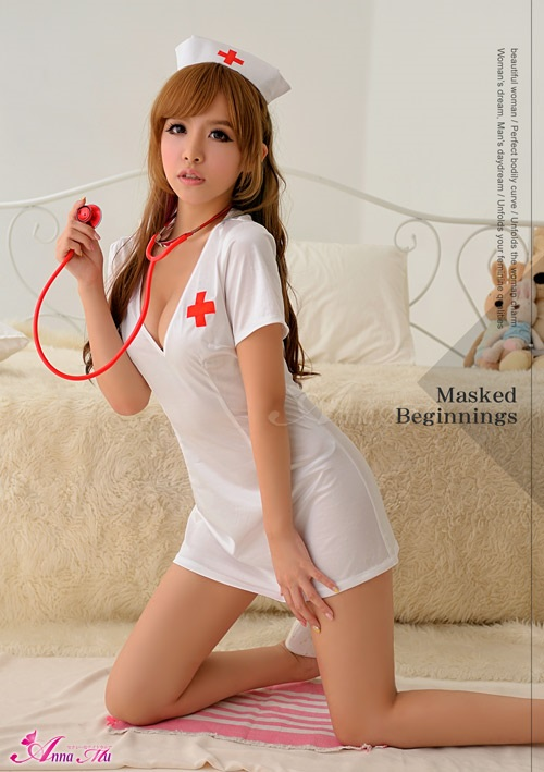 dc70a3ed1ff ... Nurse costume play nurse Halloween disguise nurse clothes doctor sexy  nurse zombie costume play clothes nurse ...