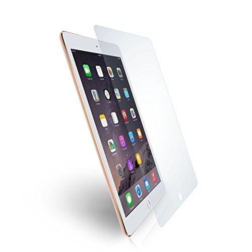 iPad 液晶保護シート アイパッドフィルム 保護フィルム 画面 クリア 半額クーポン配布 APPLE Air 2 登場大人気アイテム 液晶 保護 フィルム アイパッドエアー2 16GB 紫外線カット 64GB FILM docomo SHIELD スクリーンシート Wi-Fiモデル SCREEN 画面保護 おすすめ特集 透明度99%加工 SoftBank 対応 128GB コーティング 自己吸着式