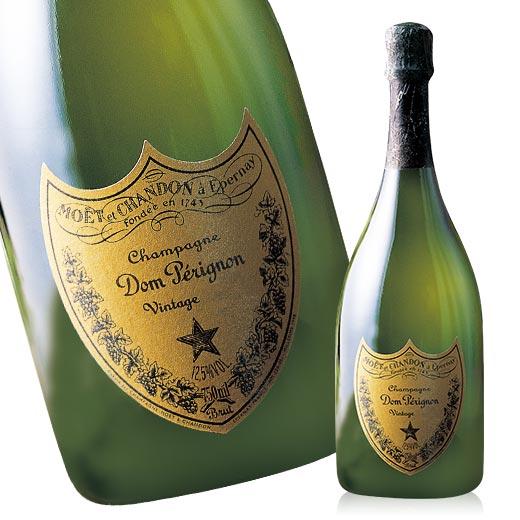 ドン・ペリニヨン(2009)(ACシャンパーニュ)(白・辛口・発泡)750ml[スパークリングワイン][白:辛口:発泡] 【7787234】