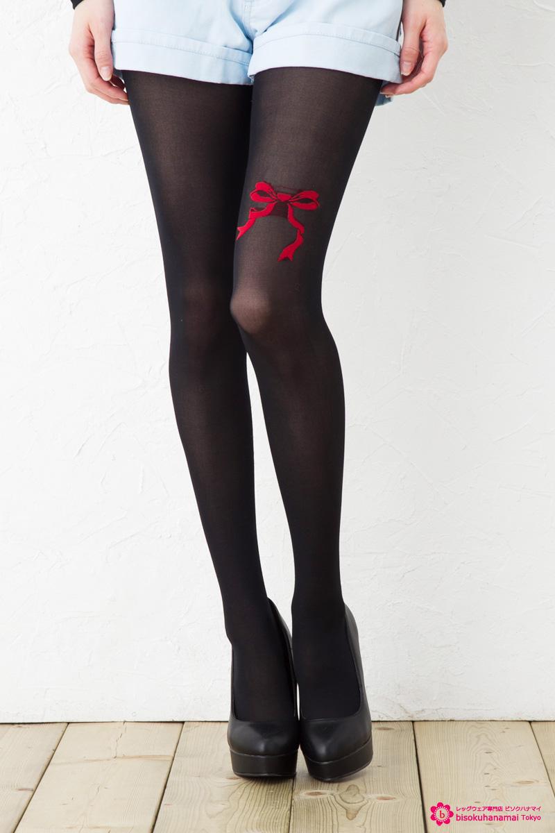 purchase-sheer-pantyhose