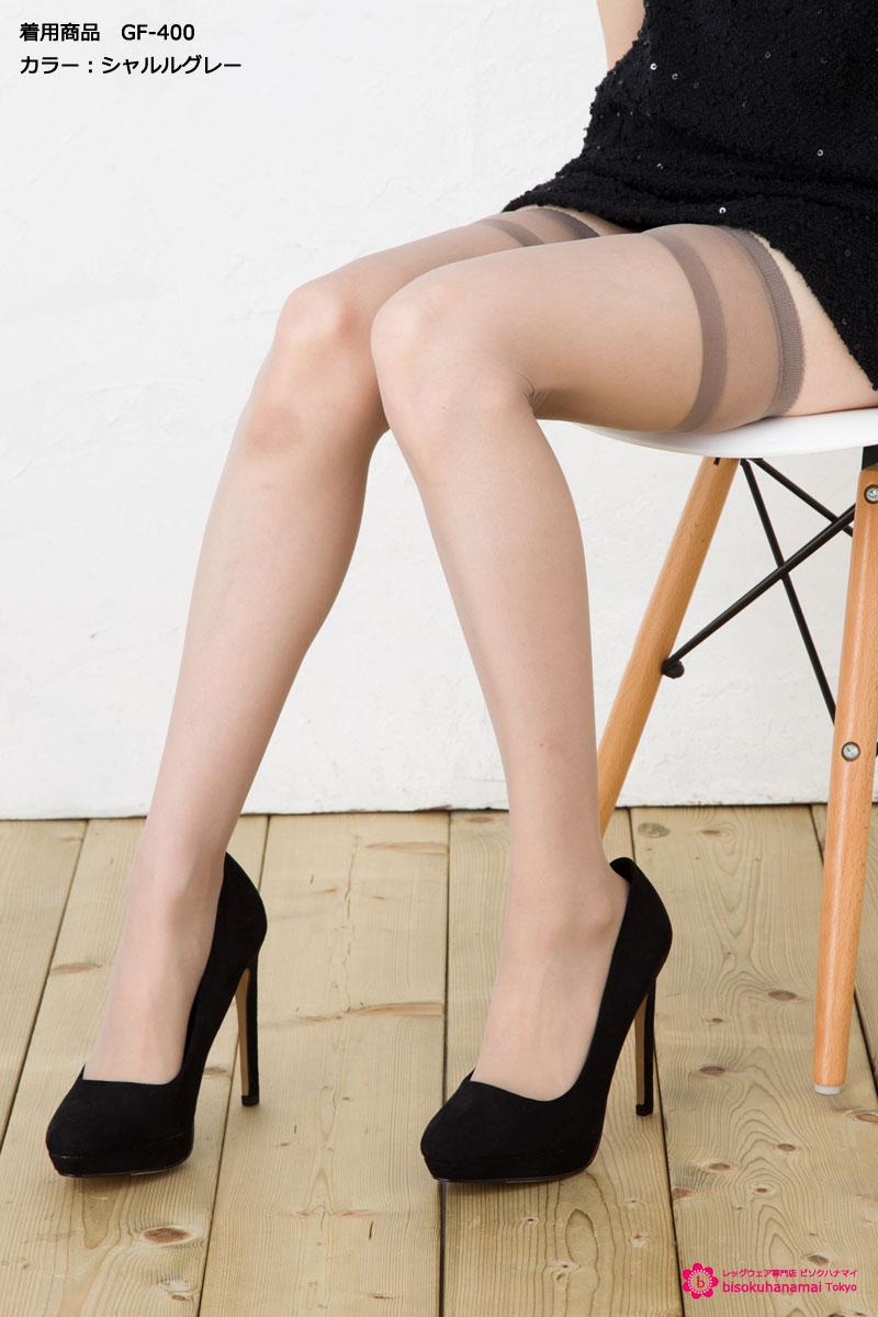 bisokuhanamai rakuten global market rubber loose free garters