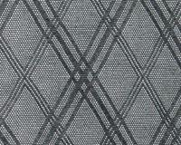 ed47d80d0 ... Three diamond pattern tights (black Black   Beige) ♪ 1050 yen buying  and selection
