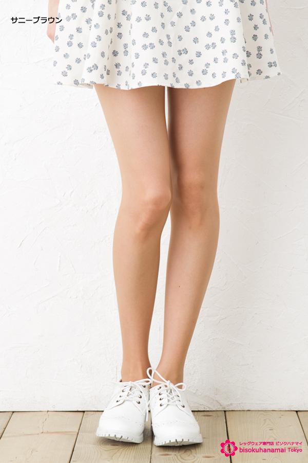 プレーン ストッキング 日本製 17デニール ( ナチュラルストッキング )(簡易包装・つま先補強・抗菌防臭・静電気防止)   ( シアータイツ パンティストッキング 黒 ベージュ パンスト レディース 結婚式  stocking tights ladies )