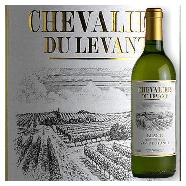 フランスワイン シュバリエ デユ ルバン フランス 白 高品質 SALENEW大人気! ワイン
