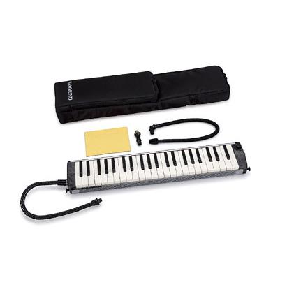 SUZUKI/スズキ PRO-44HP/Hammond44 Hyper ピックアップ内蔵 44鍵盤 アルト ハモンド 鍵盤ハーモニカ【楽ギフ_包装選択】【P2】