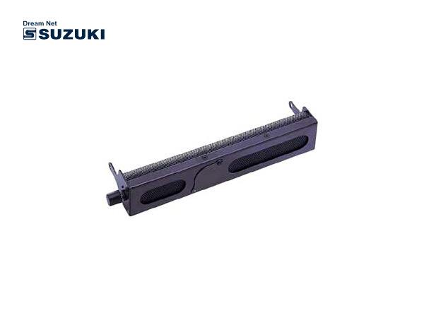 【as】SUZUKI/スズキ HMB-3 29穴用(SDB-29) ダブルバスハーモニカ用マイク【楽ギフ_包装選択】【P2】
