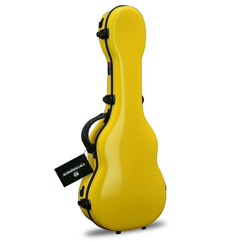 CROSSROCK CROSSROCK CRF1000TU YL Ukulele Tenor Ukulele Yellow☆クロスロック YL テナーウクレレケース イエロー, t-joy:1fd449d2 --- officewill.xsrv.jp