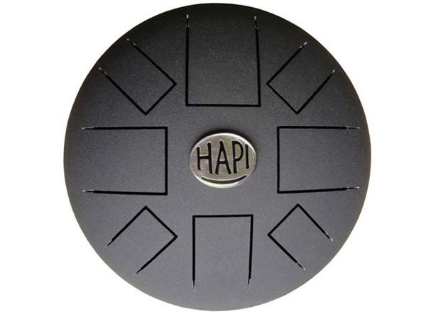 HAPI SLIM Drum/ハピドラム HAPI-SLIM-A2 Key:A Minor(エーマイナー)イ短調【P2】