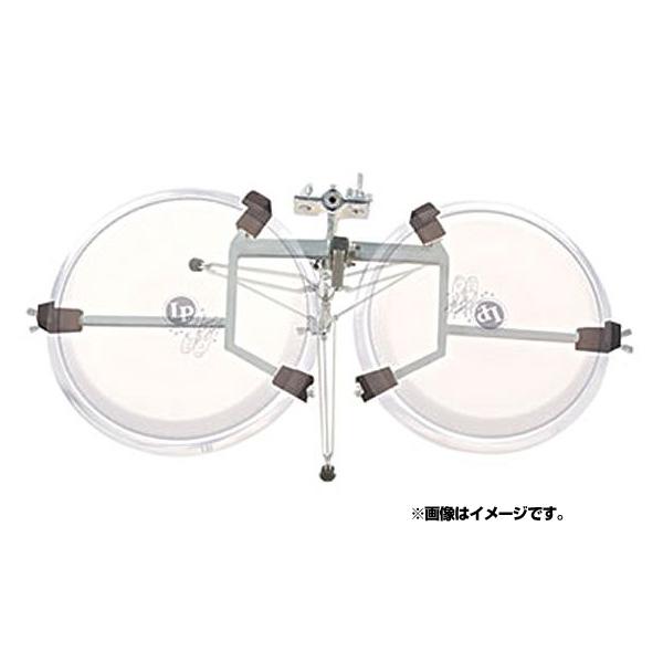 【お取寄商品】LP LP826M/LP-826M コンパクト コンガ マウント