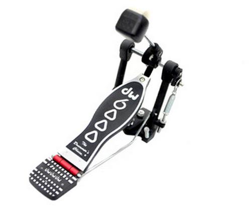 dw DW-6000NX(NS)/DW6000NX(NS) シングル・ペダル/ナイロンドライブ ドラムペダル DRUM-WORKSHOP【P5】