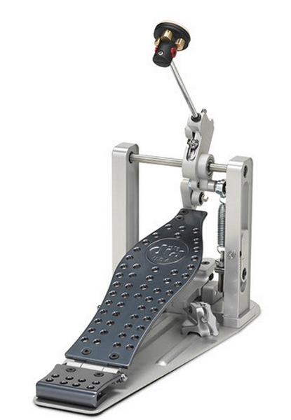 dw MOD (Machined Direct Drive) Pedals ダイレクトドライブ シングルペダル ドラムペダル DRUM-WORKSHOP【P5】