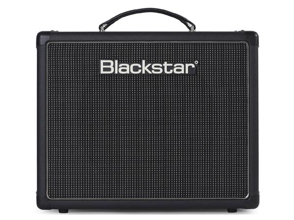 【正規品】Blackstar HT-5R リバーブ付 COMBO コンボタイプ チューブアンプ ブラックスター【P5】