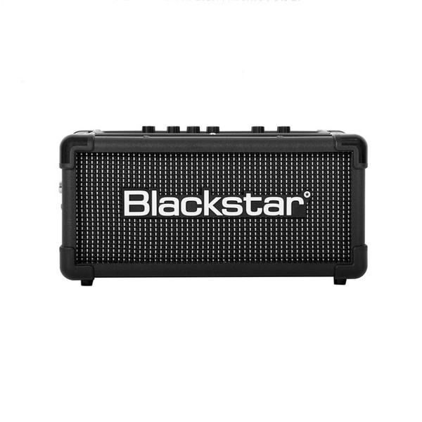 BLACKSTAR/ブラックスター エレキギターアンプヘッド ID:Core Stereo 40 Head:ID-C STEREO 40 HEAD/ A 2 x 20W Super Wide Stereo Head【P10】