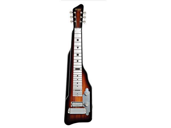 Gretsch Electromatic G5700 ラップスティールギター グレッチ・エレクトロマチック エレマチ Lap Steel【P5】