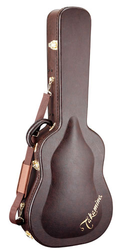 HC-000TAKAMINE HC-000 タカミネ/高峰楽器, 家具おもしろ工房:01ba4b87 --- zagifts.com