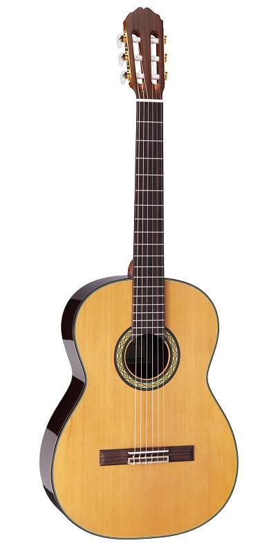 TAKAMINE/タカミネ No.32C レギュラーモデル No.32 C エレクトリックアコースティックギター/エレアコ