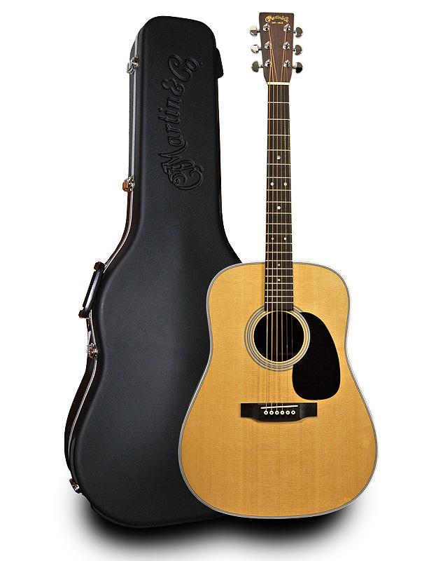 【正規輸入品!】Martin/マーチン D-28 アコースティックギター マーティン