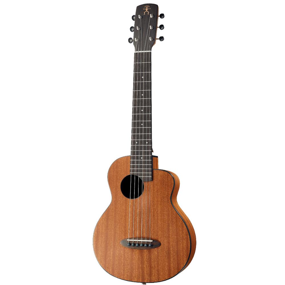 <title>ワンランク上のミニギター 日本 BirdGuitar 評価の高いバードギター aNueNue アヌエヌエ aNN-S20 アコースティックギター Xmas クリスマスプレゼント お誕生日プレゼント お子様へのプレゼントにもおすすめ</title>