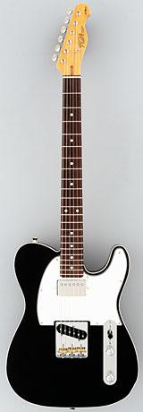 FGN/フジゲン・エレキギター FUJIGEN NTL200-BK: