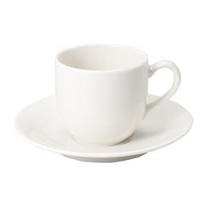 15:00迄の在庫商品のご注文分は最短で当日出荷 双葉 AC セサミ コーヒー碗皿5客セットCI-70027 新作からSALEアイテム等お得な商品 満載 2020モデル CI70027