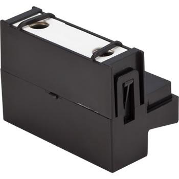 15:00迄の在庫商品のご注文分は最短で当日出荷 毎日続々入荷 シャープ IG-B20用 蔵 交換用プラズマクラスターイオン発生ユニット IZCB20 IZ-CB20 SHARP