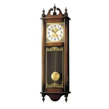 15:00迄の在庫商品のご注文分は最短で当日出荷 セイコー SEIKO RQ-306A 掛け時計 毎週更新 RQ306A 国際ブランド