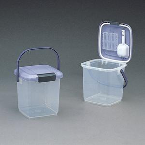 15:00迄の在庫商品のご注文分は最短で当日出荷 アイリスオーヤマ 2020 公式ストア IRIS MY-3 密閉容器