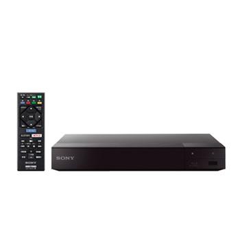 15:00迄の在庫商品のご注文分は最短で当日出荷 ソニー SONY ブルーレイディスク Bluetooth搭載 期間限定特別価格 BDP-S6700 お見舞い DVDプレーヤー