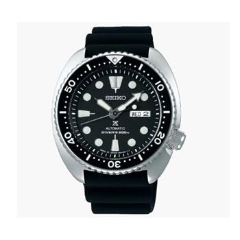 セイコー【***特別価格***】メンズ腕時計 プロスペックス メカニカル 自動巻(手巻つき) SBDY015★【ダイバーズウォッチ】