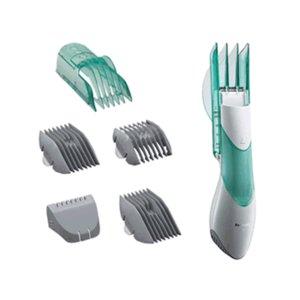 15:00迄の在庫商品のご注文分は最短で当日出荷 パナソニック 家庭用散髪器具 新品 カットモード 毛くず吸引 スライドアタッチメントタイプ 秀逸 ER511P-G ER511P
