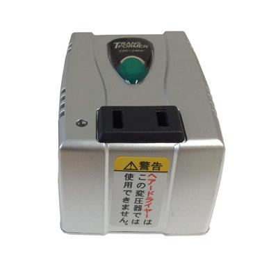 15:00迄の在庫商品のご注文分は最短で当日出荷 カシムラ 海外旅行用 変圧器 SALENEW大人気 NTI352 220-240V ダウントランス NTI-352 マート