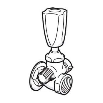 15:00迄の在庫商品のご注文分は最短で当日出荷 東芝 TOSHIBA JB11 売店 お買い得 JB-11 分岐水栓