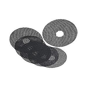 15:00迄の在庫商品のご注文分は最短で当日出荷 パナソニック Panasonic ANH3V-1600 ANH3V1600 スーパーSALE セール期間限定 半額 衣類乾燥機専用紙フィルター